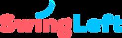 swingLeft_logo_color_edited.png