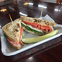 Sandwich Turkey.jpg