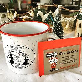 Mug & Gift Card.jpg