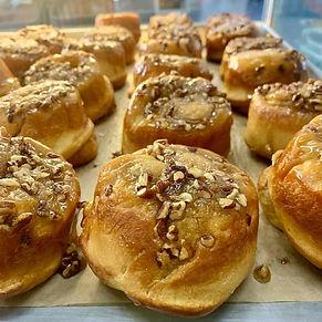 pecan rolls.jpg