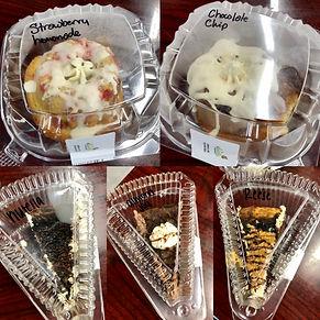 Gluten free keto 5.5.21.jpeg