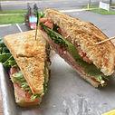 Sandwich BF Ham.JPG