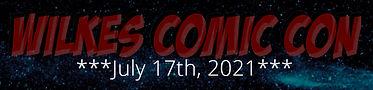 Wikes Comic Con 2021.jpg