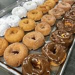 Donuts Cake.jpeg