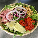 Salad Antipasto.jpg