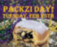 Paczki Pre-Order Guidelines_squarish.png