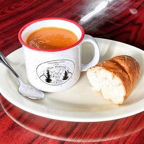 rrp soup in mug.jpg