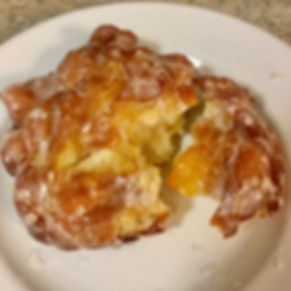 peach fritter.jpeg