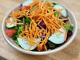 Salad House.jpg