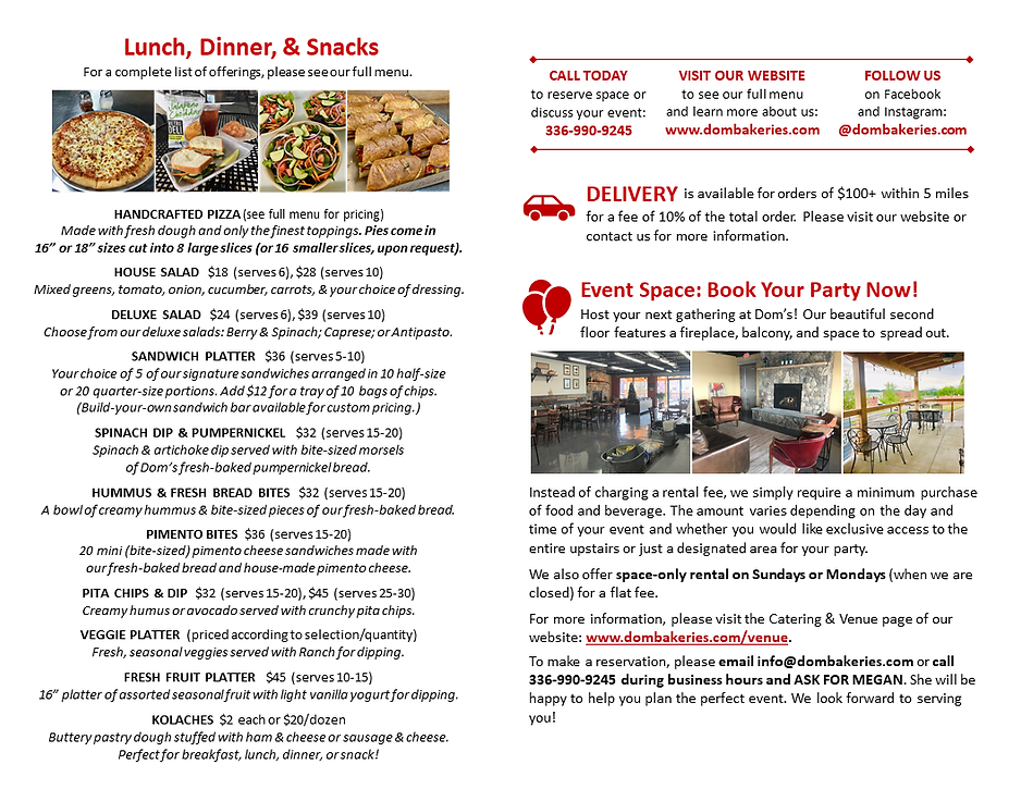 CateringMenu flat_page2_11.10.20.png