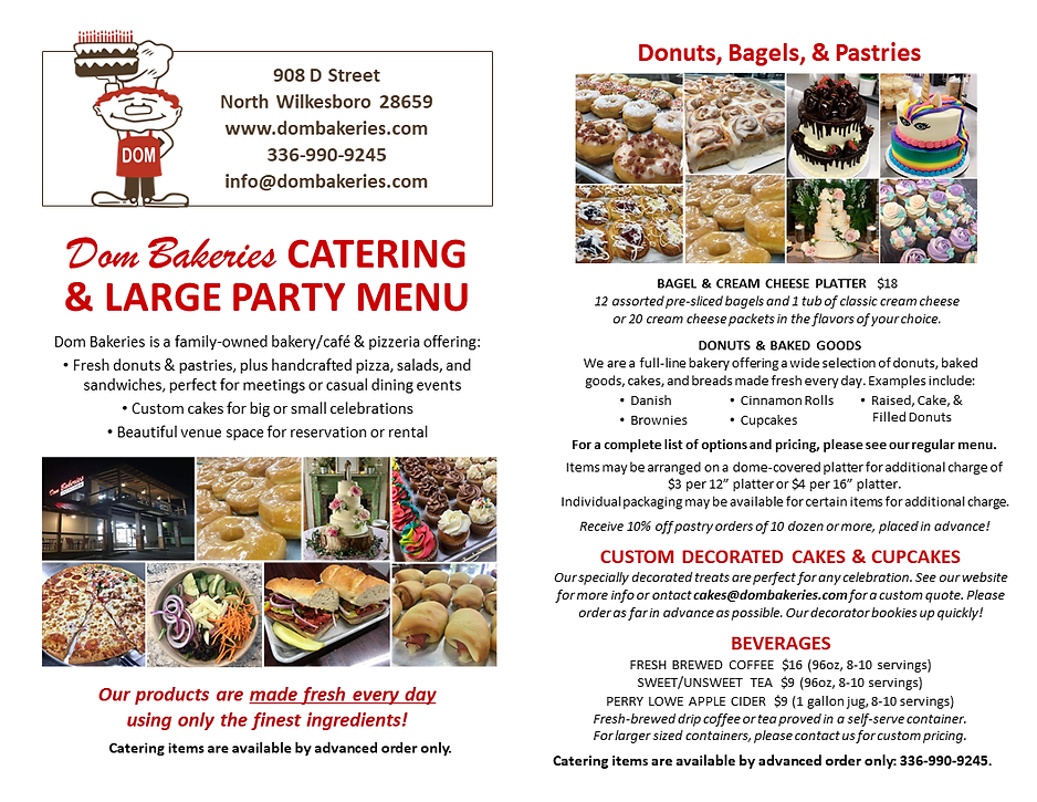 CateringMenu flat_page1_11.10.20.png