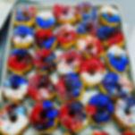 redwhiteblue donuts.jpg