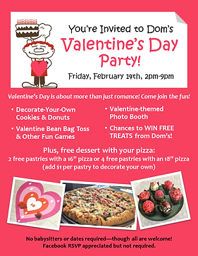 Valentines Party Poster_2.5.20.png