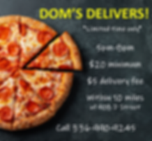 Delivery_5-8pm.png