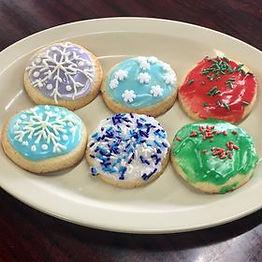 round butter cookies.jpg
