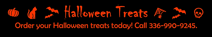 Halloween Treats header black.png