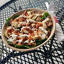 Salad Chicken Bacon Ranch.jpeg