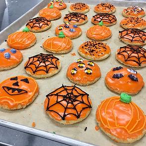 Cookies EB.jpeg