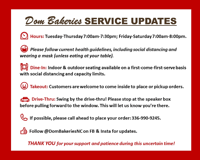 Service Updates_11.23.20.png