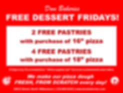 Free Dessert Fridays.png