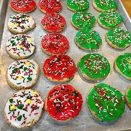 sprinkle cookies.jpg
