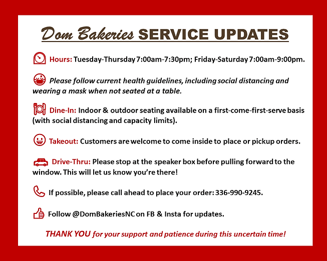 Service Updates_9.1.20.png
