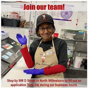 Join Our Team_Linda 2.17.20.png