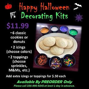 Halloween Decorating Kit_square.jpg
