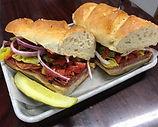 Sandwich Italian Hoagie.jpg