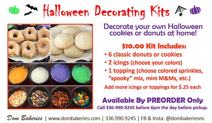 Decorating Kits 10.15.20 website.png
