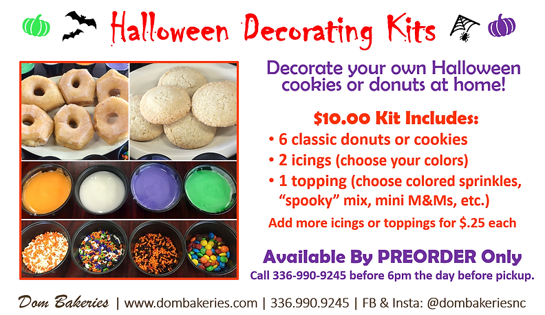 Decorating Kits 10.15.20 website.png