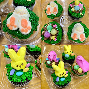 Easter Cupcakes.jpeg