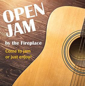 Open Jam square.jpg