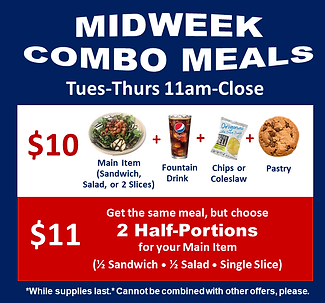 MidWeek Combo Meals.png