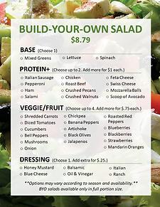 BYO Salad Jan 2021.png