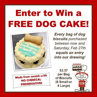 Dog Cake Drawing Square_2.19.21.jpg