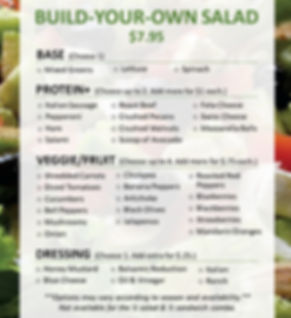 Build-Your-Own%20Salad_sign_2.26_edited.