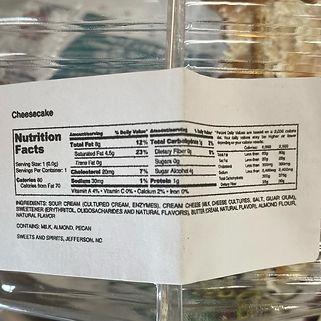 4.7.21 cheesecake label.jpg