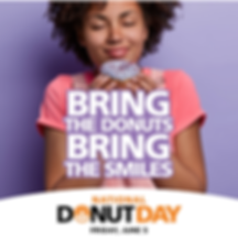 Donut Day 6.5.20_forweb.png
