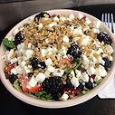Salad Berry Spinach.jpg