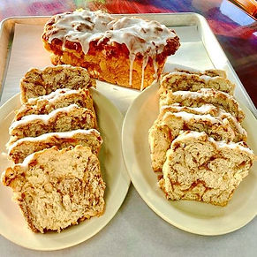 Apple Bread Slices.jpg