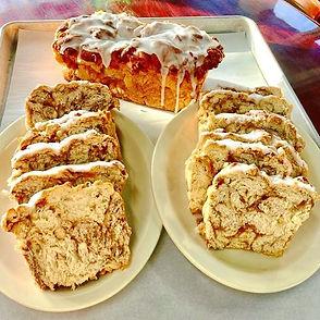 Apple Bread Slices.jpg