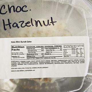 Mini Bundt Cake Nutrition Label.jpg