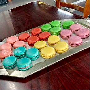 3.2.21 macarons tray.jpeg