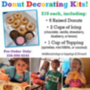 Donut Decorating Kit.jpg