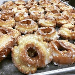 Sour Cream Donuts.jpg