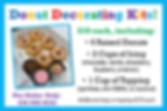 Donut Kit Sign.png