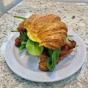 Croissant sandwich.jpeg