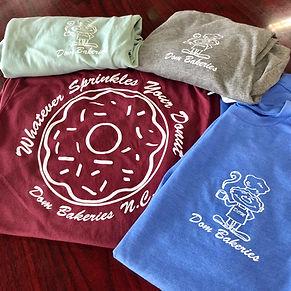 Shirts Folded June21.jpeg