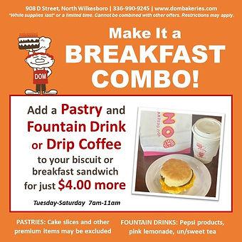 Breakfast Combo_Square.jpg